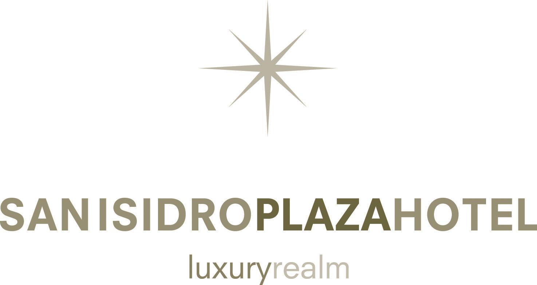 San Isidro Plaza Hotel