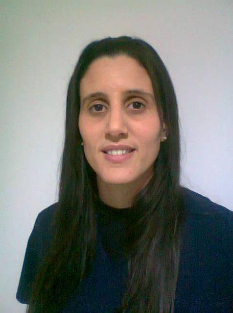 Lic. Natalia Trabadelo