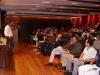 Seminarios 2010