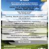 VIII Seminario Ciencias Aplicadas al Golf