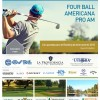 Alianza PGA – Demo Tour