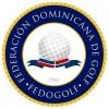 2º Abierto de República Dominicana